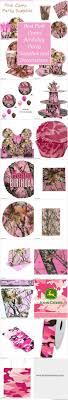 116 best camo is the bomb images on camo armours and