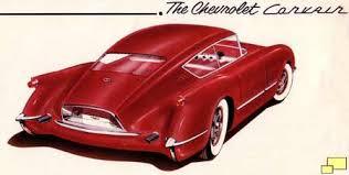 are all corvettes made of fiberglass the corvette