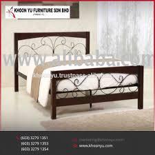 Bedroom Furniture Italian Marble Bedroom Furniture Set Bedroom Furniture Set Suppliers And