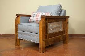 Rustic Cabin Furniture Rustic Living Room Furniture Modern Cabin Furniture