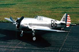 hauk designs colt 45 curtiss p 36 hawk wikipedia