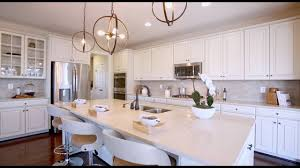 New Homes Decorated Models by 100 Decorated Model Homes Virtual Tours Calatlantic Homes