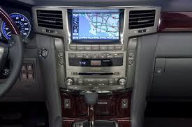 2010 lexus lx lexus lx 570 proof review cars com