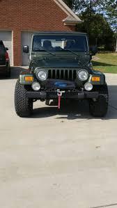 jeep kraken 63 best jeep stuff u0026 neat stuff images on pinterest jeep stuff