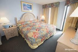3 bedroom condos in myrtle beach sc easy home themes also bedroom simple 3 bedroom condo myrtle beach sc