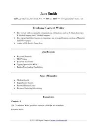 Emt Job Description Resume by Emt Resume Examples Oceanfronthomesforsaleus Terrific