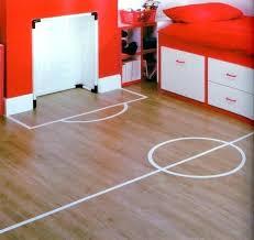 soccer decorations for bedroom soccer bedroom set soccer bedroom set soccer twin bedding cool
