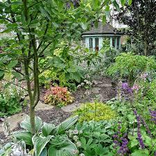 armathwaite open gardens thebuzzshelter