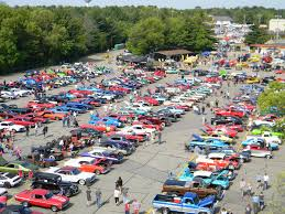 Map Wisconsin Dells by Join Us For Wisconsin Dells Automotion 2017 May 19 21 Yogi