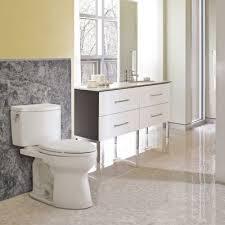 Toto Bathroom Fixtures Toto Usa Bathroom Products Toilets Bidets And Washlets