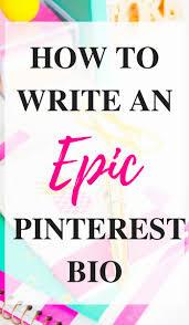 best 25 pinterest profile ideas on pinterest layout layout