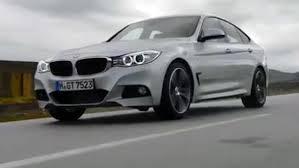 bmw 3 series carsales car sales price bmw 3 series gt car carsguide