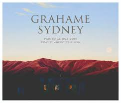grahame sydney u2013 2015 best illustrated finalist panz book design