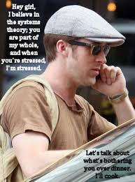 Social Worker Meme - oh ryan i wish you d say this to me social worker or miracle