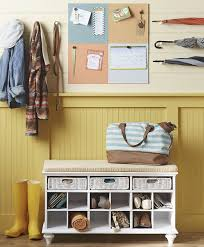 mud room dimensions how to plan a mudroom
