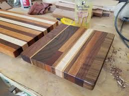 by request how to make a fancy af cutting board for all your by request how to make a fancy af cutting board for all your fancy people