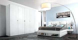 meuble gautier chambre tete de lit gautier collection symphonie by gautier chambres et