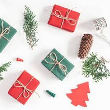 Gifts For Future In Gift Guide For Your Future In S We Cover Parents