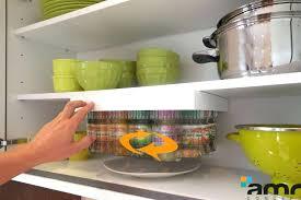 cuisine accessoires accessoire pour cuisine accessoires de cuisine ustensil de cuisine