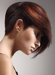 Bob Frisuren Wella by 52 Best Wella Hair Color We Images On Hair Color
