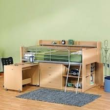 low loft bunk beds for kids  foter with low loft bunk beds for kids  from fotercom