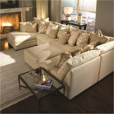 Camel Sectional Sofa Sofas Amazing Off White Sectional Couch White Corner Couch