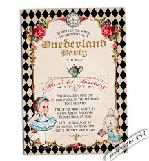 130 best birthday invitations images on pinterest birthday party
