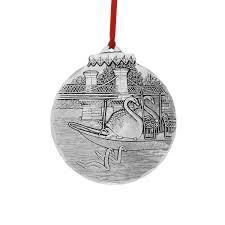 boston ornaments affordableochandyman