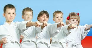 Hamilton Of Martial Arts Jiu by All Heart Academy Wrestling Martial Arts Fitness Ninja Warrior