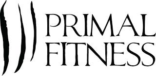 Primal Sign Primal Fitness