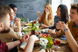 hotels with thanksgiving dinner where to find restaurants serving thanksgiving dinner in san jose