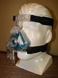 Respironics Comfort Gel Comfort Gel Blue Freecpapadvice Com