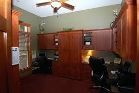 2 person desks office design office reveal dual station office desk two sided