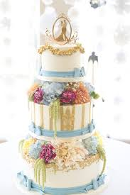 wedding cake pictures cake coquette