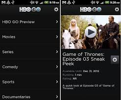 hbo go android hbo go app for android and ios available to now gadgetian