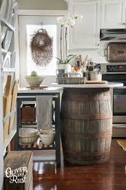 island kitchens designs 19 kitchen islands made from totally things
