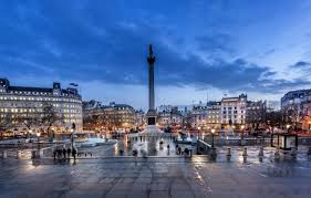 the world u0027s most beautiful city squares perfect places for