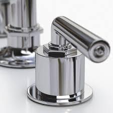 waterworks faucets rasvodu net