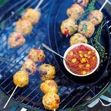 cuisine recettes journal des femmes cuisine recettes journal des femmes crumble aux mirabelles