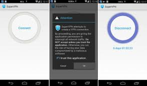 best vpn app for android 10 best vpn for android 2016 beeom