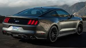 ford mustang 2015 photos ford mustang v8 gt 2015 review carsguide