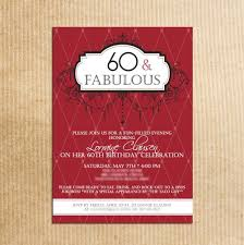 sles of birthday wishes best of invitation wording for birthday party 30th mefi co
