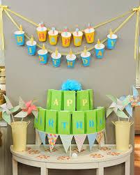 birthday decoration ideas easy birthday decorations ideas decorating party