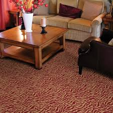 20 Engineered Flooring Dalton Ga Cherry Color Collection Lake Zebra By Stanton Carpet Discount Pices On Carpet And Rugs