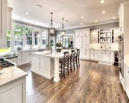 beautiful kitchen cabinets beautiful kitchen designs with white cabinets florist h g