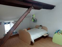 chambre douce la chambre douce de mon encore petit garçon mimi mistigri