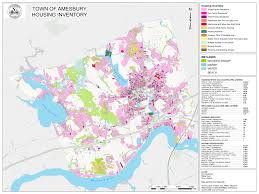 Hubway Map Salem State University Student Gis Projects