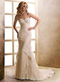 cool western wedding dresses images pictures concept wedding
