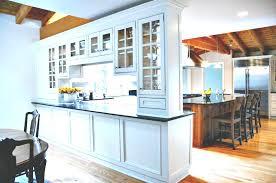 divider design dining room divider innovative kitchen room divider custom