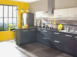 peinture tendance cuisine couleur tendance cuisine unique couleur tendance cuisine maison